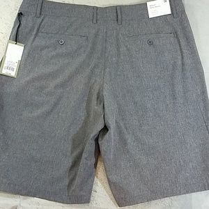 Goodfellow & Co Swim - Goodfellow Hybrid Swim Shorts 36